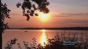 Visit Detroit Lakes TV Spot, 'Find Your Summer Pace' - Thumbnail 6