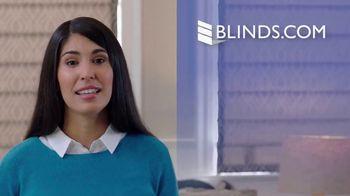 Blinds.com TV Spot, 'Why Shop at Blinds.com?'