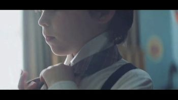 Men's Wearhouse TV Spot, 'Father's Day' Song by Linda Draper - Thumbnail 1