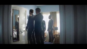 Men's Wearhouse TV Spot, 'Father's Day' Song by Linda Draper - Thumbnail 10
