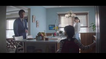 Men's Wearhouse TV Spot, 'Father's Day' Song by Linda Draper - Thumbnail 3