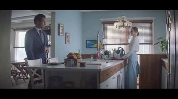 Men's Wearhouse TV Spot, 'Father's Day' Song by Linda Draper - Thumbnail 4