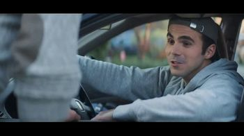 Men's Wearhouse TV Spot, 'Father's Day' Song by Linda Draper - Thumbnail 6