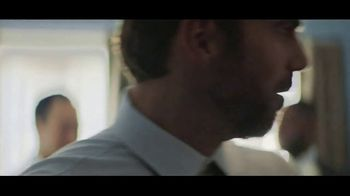Men's Wearhouse TV Spot, 'Father's Day' Song by Linda Draper - Thumbnail 7