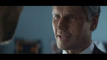 Men's Wearhouse TV Spot, 'Father's Day' Song by Linda Draper - Thumbnail 8