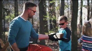 STIHL TV Spot, '2018 Father's Day'