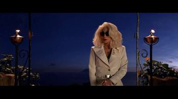 Mamma Mia! Here We Go Again - Alternate Trailer 13