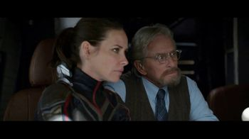 Ant-Man and the Wasp - Alternate Trailer 2