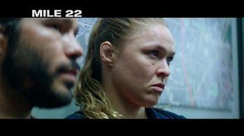 Mile 22 - Thumbnail 2
