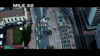 Mile 22 - Thumbnail 6