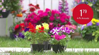 Shopko Memorial Day Sale TV Spot, 'Plants and Sodas' - Thumbnail 4