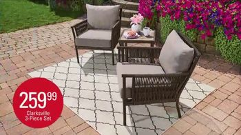 Shopko Memorial Day Sale TV Spot, 'Plants and Sodas' - Thumbnail 7