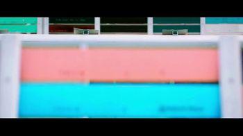 Benjamin Moore TV Spot, 'Where Benjamin Moore Paint Is Made'