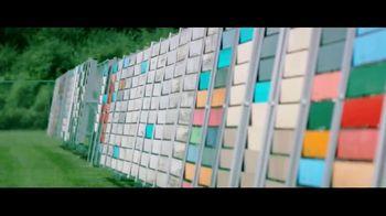 Benjamin Moore TV Spot, 'Where Benjamin Moore Paint Is Made' - Thumbnail 6