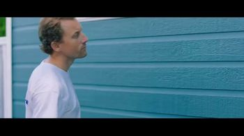 Benjamin Moore TV Spot, 'Where Benjamin Moore Paint Is Made' - Thumbnail 9