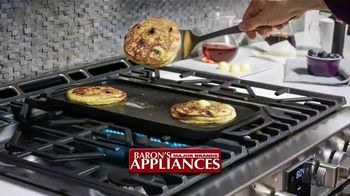Kitchen Upgrade Event: Buy Three, Get One Free thumbnail