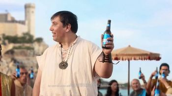 Bud Light TV Spot, 'Redemption' - Thumbnail 10