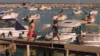 European Wax Center TV Spot, 'Vacation' - Thumbnail 6