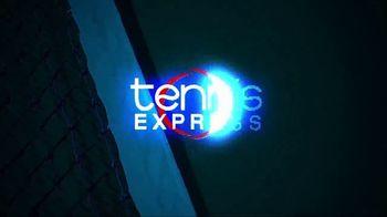Tennis Express TV Spot, 'Limited Edition Shirts' - Thumbnail 10