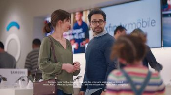 XFINITY Internet TV Spot, 'Dance Party: Special Offer' - Thumbnail 4