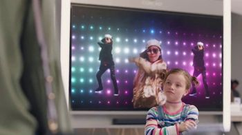 XFINITY Internet TV Spot, 'Dance Party: Special Offer' - Thumbnail 6