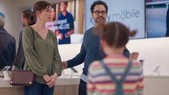 XFINITY Internet TV Spot, 'Dance Party: Special Offer' - Thumbnail 7