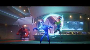 Incredibles 2 - Alternate Trailer 26