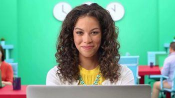 Slack TV Spot, 'The Collaboration Hub for Work' - Thumbnail 1