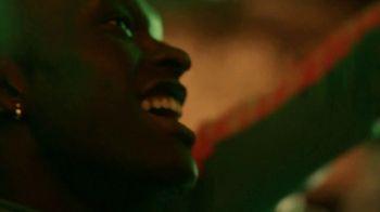 Jagermeister TV Spot, 'The Perfect Shot' - Thumbnail 1