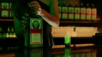 Jagermeister TV Spot, 'The Perfect Shot' - Thumbnail 3