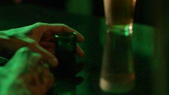 Jagermeister TV Spot, 'The Perfect Shot' - Thumbnail 6