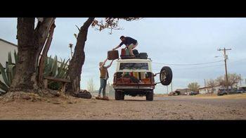 Valero TV Spot, 'There' - Thumbnail 2