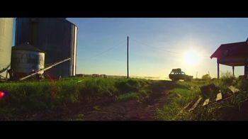 Valero TV Spot, 'There' - Thumbnail 6