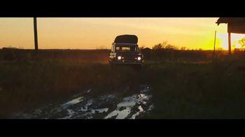 Valero TV Spot, 'There' - Thumbnail 7