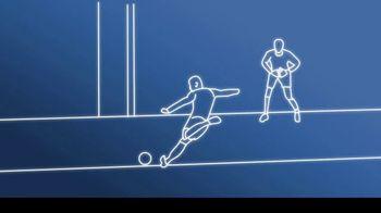 DraftKings TV Spot, '$10,000 Fantasy Soccer Contest' - Thumbnail 1
