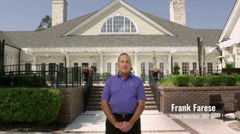 Professional Golf Association TV Spot, 'Ken Kosak: General Manager' - Thumbnail 2