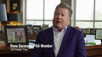 Professional Golf Association TV Spot, 'Ken Kosak: General Manager' - Thumbnail 5