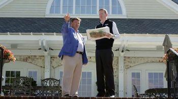 Professional Golf Association TV Spot, 'Ken Kosak: General Manager' - Thumbnail 6
