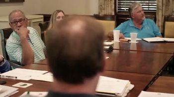 Professional Golf Association TV Spot, 'Ken Kosak: General Manager' - Thumbnail 7