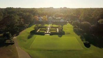 Professional Golf Association TV Spot, 'Ken Kosak: General Manager' - Thumbnail 8