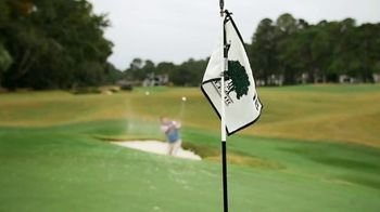 Professional Golf Association TV Spot, 'Ken Kosak: General Manager' - Thumbnail 9