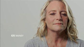 CrossFit TV Spot, 'Kai Rainey' - Thumbnail 2