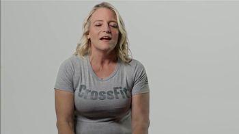 CrossFit TV Spot, 'Kai Rainey' - Thumbnail 8