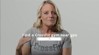 CrossFit TV Spot, 'Kai Rainey' - Thumbnail 9