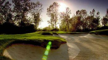 Harbor Shores Resort TV Spot, 'Golf's Most Dynamic Destination' - Thumbnail 4