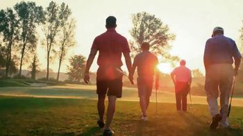 Harbor Shores Resort TV Spot, 'Golf's Most Dynamic Destination' - Thumbnail 7