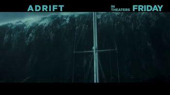 Adrift - Alternate Trailer 8
