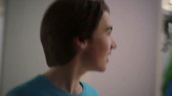 Coca-Cola TV Spot, 'Ben Shares With Nick's Sister' - Thumbnail 2