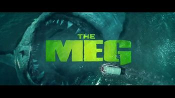 The Meg - Thumbnail 8