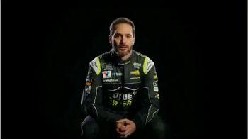 Sonoma Raceway TV Spot, '2018 Toyota Save Mart 350' - Thumbnail 1
